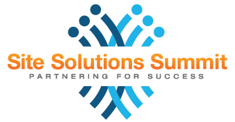 Join Sterling IRB at the 2021 Global Site Solutions Summit in Hollywood, Florida